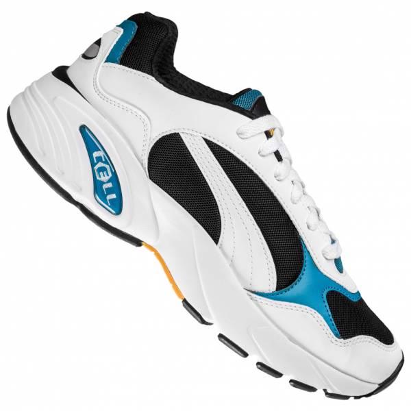 PUMA Cell Viper Sneaker 369505-16