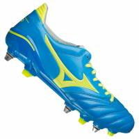 Mizuno Morelia NEO FG / SG Men Football Boots P1GC1651-44