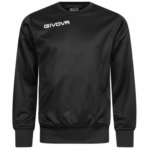 Givova One Men Training Sweatshirt MA019-0010