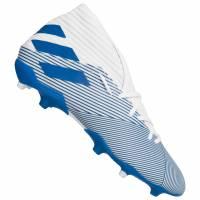 adidas Nemeziz 19.3 FG Mężczyźni Buty piłkarskie EG7202