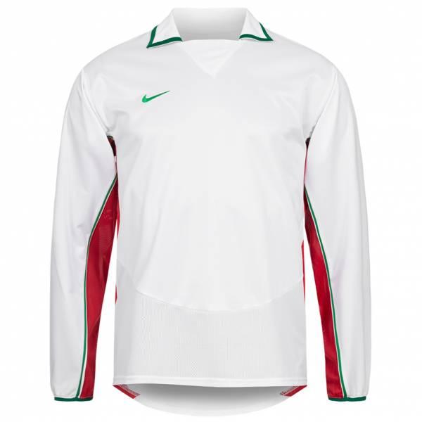 Nike Teamwear Langarm Trikot 791503-100