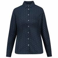 Timberland Women Long-sleeved Shirt 6737J-B68