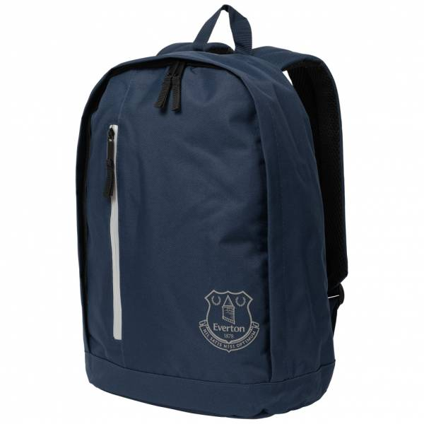 FC Everton Premium Fan Rucksack SF040EV
