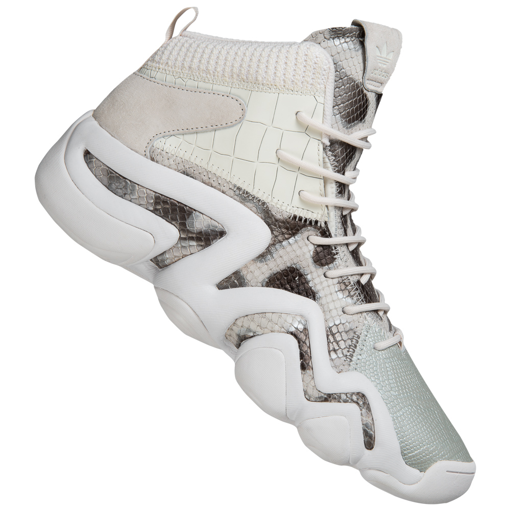 Adidas Original Schuh in 09126 Chemnitz für 38,00 € kaufen