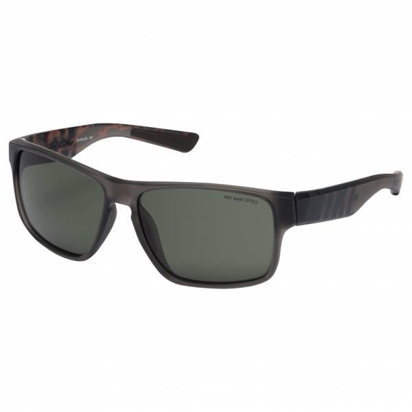 Nike Mojo Sport Sonnenbrille EV0784-208