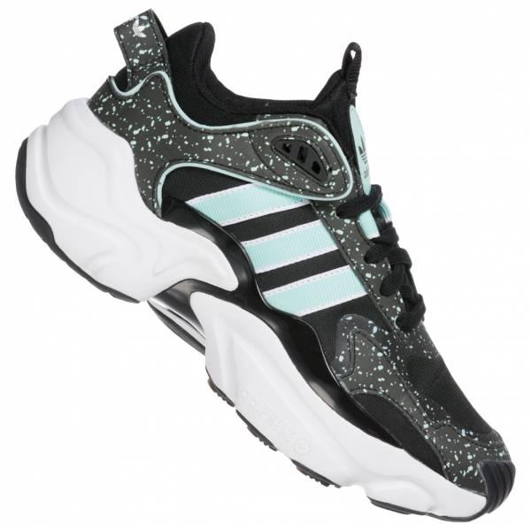 adidas Originals Magmur Runner Damen Sneaker EF9002