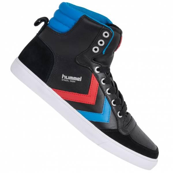 hummel STADIL HIGH Sneaker 063666-2640
