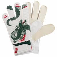 PUMA evoPOWER Grip 4 Goalkeeper's Gloves 040983-42
