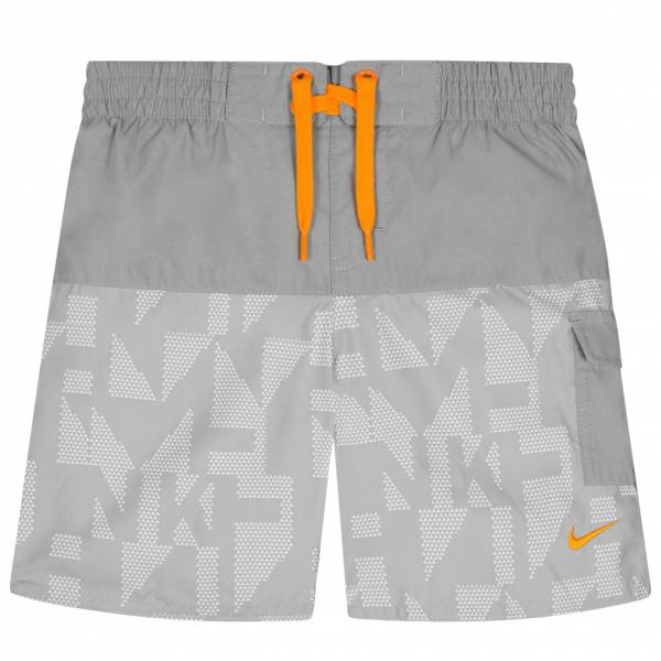 Nike Summer Board Shorts Kinder Badehose 465131-082