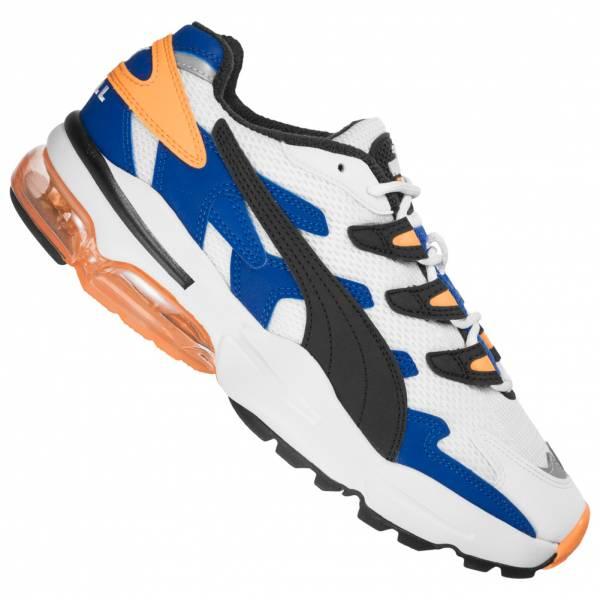 PUMA CELL Alien OG Sneaker 369801-11