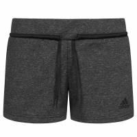 adidas Must Haves Versatility Damen Shorts FL4203