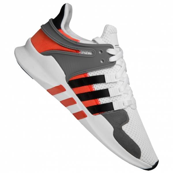 de513d4e6646af adidas Originals EQT Equipment Support ADV Sneaker BY9584 ...