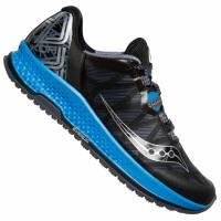 Saucony Koa TR Hommes Trail Chaussures de running S20390-04