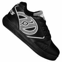 HEELYS Repel Kinder Roll Schuhe Sneaker HE100033