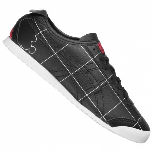 ASICS Onistuka Tiger x Disney Mexico 66®Sneaker D8G3L-9090