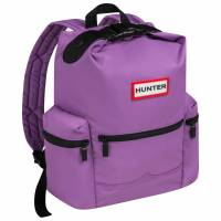 Hunter Original M Topclip Backpack UBB6018ACD-THI
