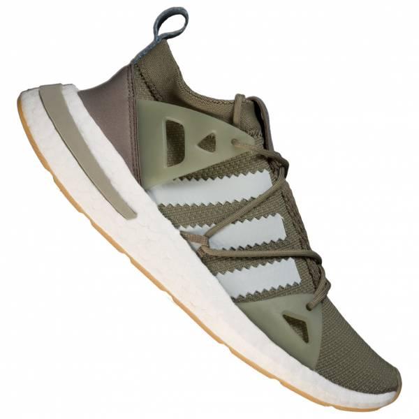 adidas Originals Arkyn Primeknit BOOST Kobiety Sneakersy B37072
