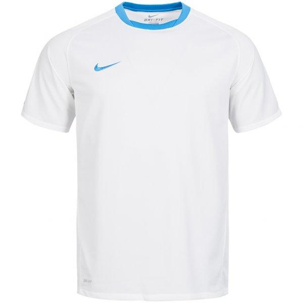 Nike Herren Brasil Fußball Trikot 361116-102