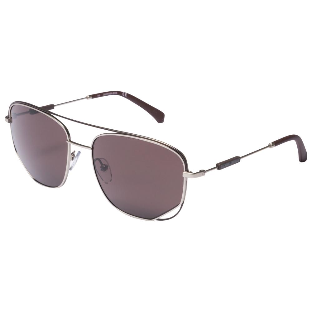 Calvin Klein Jeans Sonnenbrille CKJ19101S-045