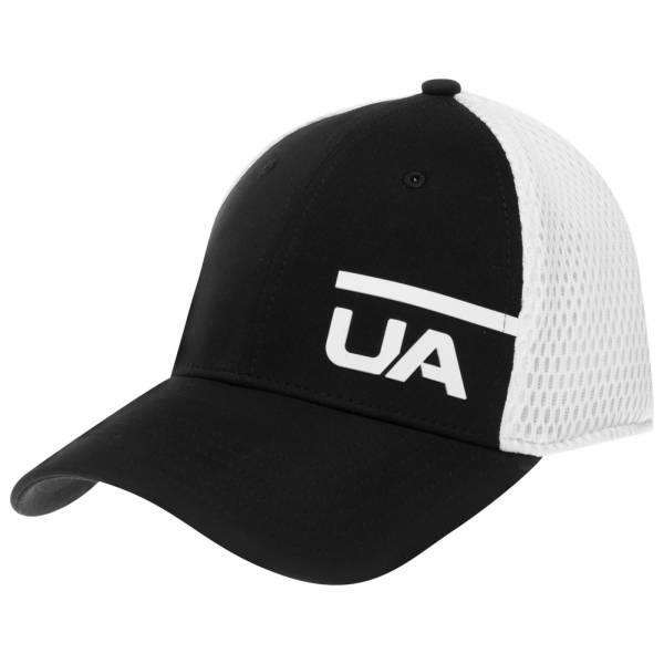 Under Armour Herren Train Spacer Mesh Cap 1305446-001