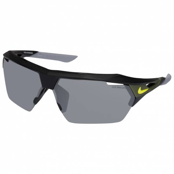 Nike Vision Hyperforce Elite Sonnenbrille EV1028-070