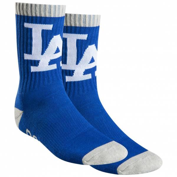 '47 Brand Los Angeles Dodgers MLB Bolt Sport Sock Sportsocken