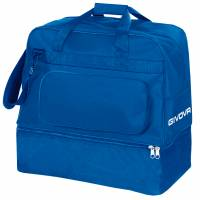 Givova Revolution Football Training Bag B030-0002