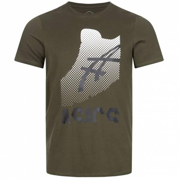 ASICS GPX Kayano Herren T-Shirt 2031B049-300