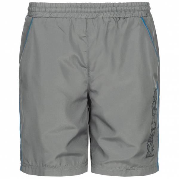 Kappa Ribad Kinder Sport Shorts 302VED0905
