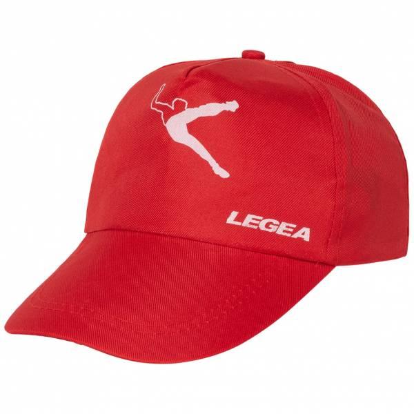 Legea Basecap Gorra CAP05-0012