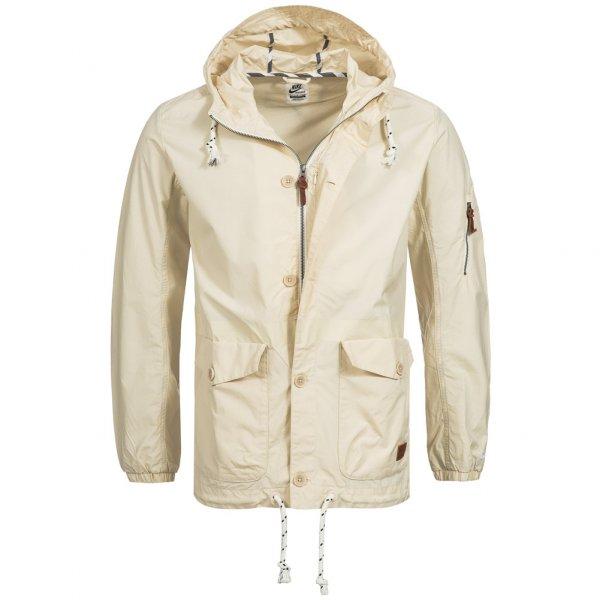 Nike Herren Summerized Satrdy Jacke 533828-207