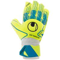 Uhlsport Soft Advanced Herren Torwarthandschuhe 101110601
