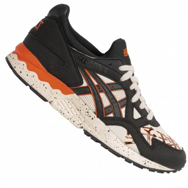 """ASICS Tiger GEL-Lyte V """"Cream Black"""" Sneaker 1193A157-100"""