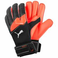 PUMA ONE Protect 2 GC Torwarthandschuhe 041634-01