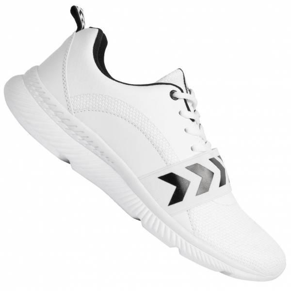 hummel LUTZ Sneakersy 207304-9001