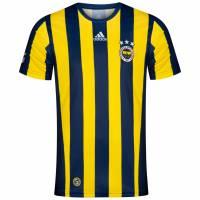 Fenerbahce Istanbul adidas Herren Heim Trikot BG8427