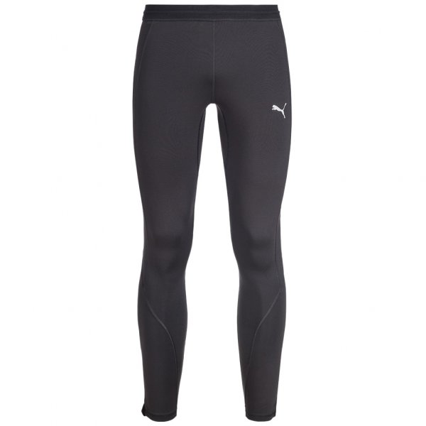 PUMA Speed Long Tight Herren Leggings 513797-01