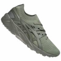 ASICS Tiger GEL-Kayano Trainer Knit Sneaker H705N-8181