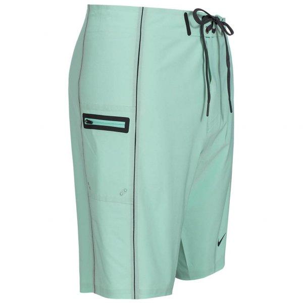 Nike Herren Legacy Boardshort Badehose 451785-363