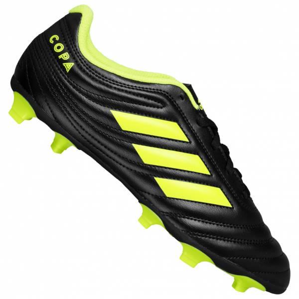 adidas Copa 19.4 FG Kinder Fußballschuhe D98088