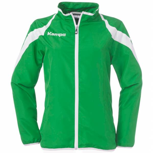 Kempa Motion Women Handball Presentation Jacket 200504204