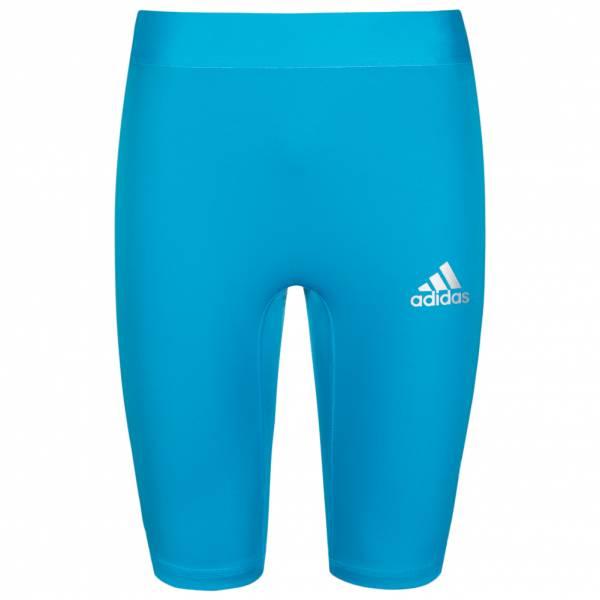 adidas Alphaskin Tight Herren Kompressions Shorts DY3156