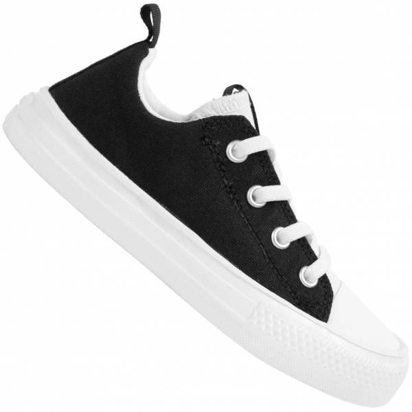 Converse Chuck Taylor All Star Superplay Slip Kinder Schuhe 767341C