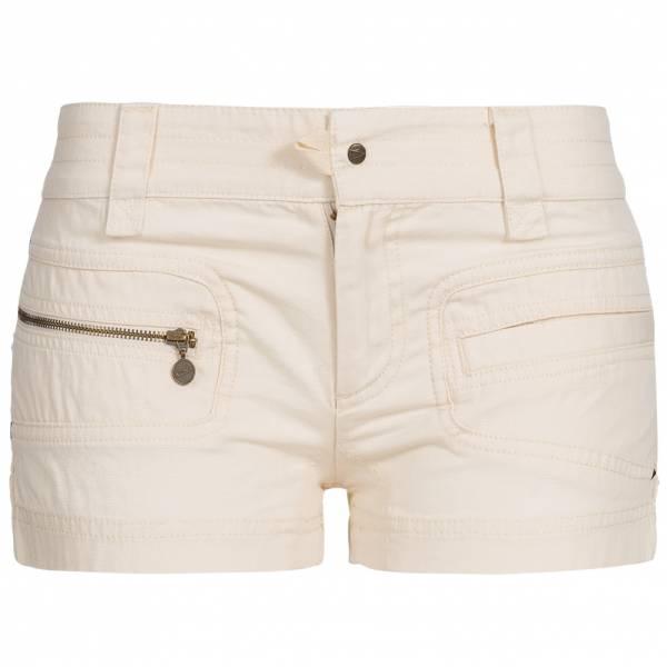 Nike Woven Damen Sommer Shorts 272522-120