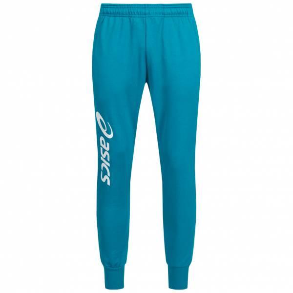 ASICS Styled Knit Pant Herren Jogginghose 145226-8095