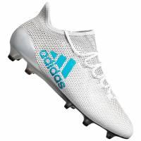 adidas X 17.1 FG Herren Nocken Fußballschuhe S82285