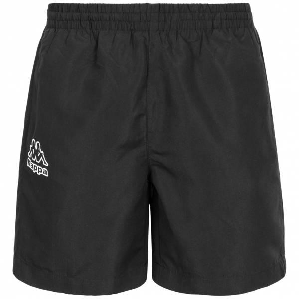 Kappa Zio Herren Shorts 704149 black