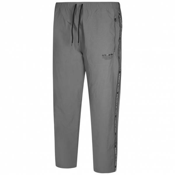 adidas Originals NMD Utility 7/8 Training Pant Herren Trainingshose BS2511