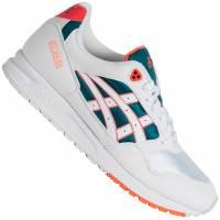 ASICS Tiger GEL-SAGA Sneakers 1193A071-102