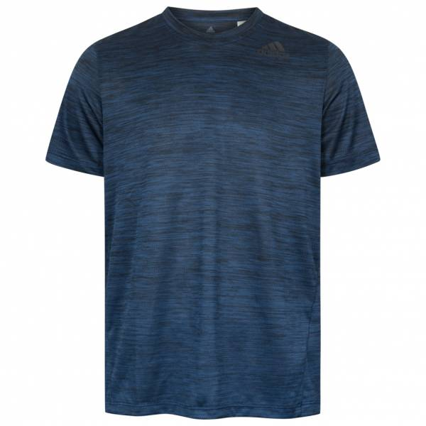 adidas Tech Gradient Herren T-Shirt FL4396